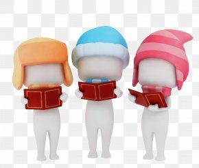 Cap Personal Protective Equipment - Helmet Headgear Personal Protective Equipment Cap PNG