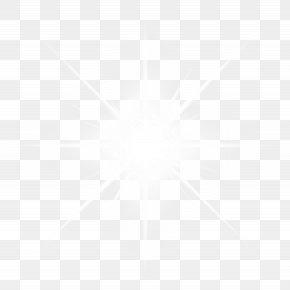 Sparkle Clip Art - Microsoft Service Information PNG