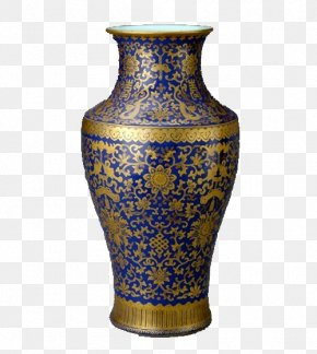 National Palace Museum Collection - National Palace Museum Living Museum Collections Of The Palace Museum China PNG