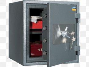Safe - Safe Euro Fireproofing Electronic Lock PNG