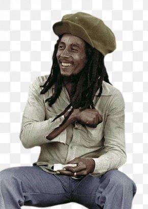 Bob Marley - Bob Marley Museum Kingston Reggae PNG