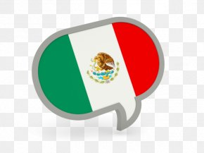 France - Flag Of France Flag Of Mexico Flag Of Italy PNG