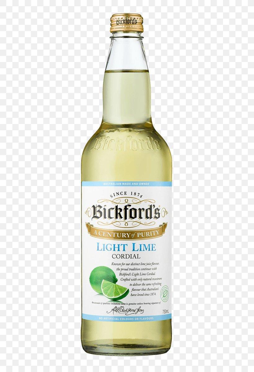 Liqueur Lime Cordial Squash Lemon Lime And Bitters Lemon Lime