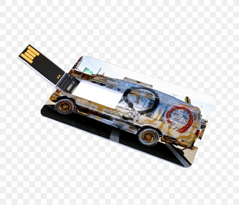 Technology Vehicle Electronics, PNG, 1140x975px, Technology, Electronics, Electronics Accessory, Vehicle Download Free