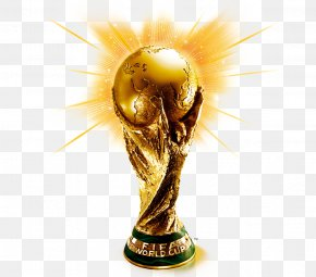 Fifa - 2018 World Cup 2014 FIFA World Cup 2018 FIFA World Cup Qualification 1990 FIFA World Cup FIFA World Cup Trophy PNG
