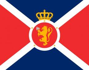 Crossed M16 - Flag Of Norway Flag Of Norway Flag Of China Clip Art PNG