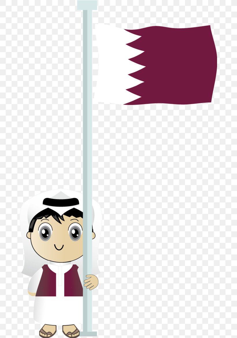 Kuwait National Day Bahrain Kuwait National Day Clip Art, PNG, 683x1169px, Kuwait, Bahrain, Cartoon, Day, Fictional Character Download Free