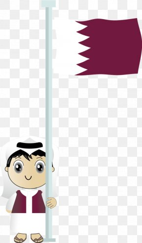 National Day Element - Kuwait National Day Bahrain Kuwait National Day Clip Art PNG