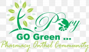 Leaf - Leaf Logo Plant Stem Brand Font PNG