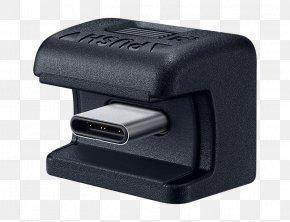 USB - Samsung Gear VR Samsung Galaxy Note 7 USB-C Virtual Reality Micro-USB PNG
