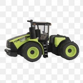 60th Anniversary - Tractor Case IH Farmall International Harvester John Deere PNG