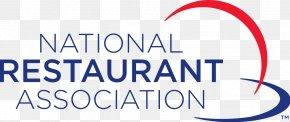 Restaurant Slogan - Washington, D.C. National Restaurant Association South Carolina Restaurant And Lodging Association Foodservice PNG