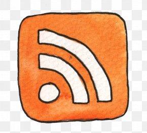 Wifi - Wi-Fi Orange S.A. Logo Symbol Residential Gateway PNG