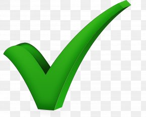 Plant Symbol - Green Leaf Logo Line Clip Art PNG