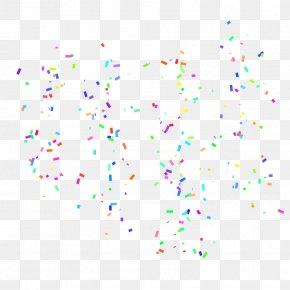 Confetti Free Download - Paper Confetti Emoji PNG