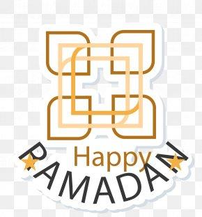 Creative Happy,RAMADAN - Ramadan Tas Blacu Jogja Factory PNG