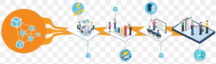 ワークフロー自動化ビジネスプロセス組織イノベーション、PNG..。
