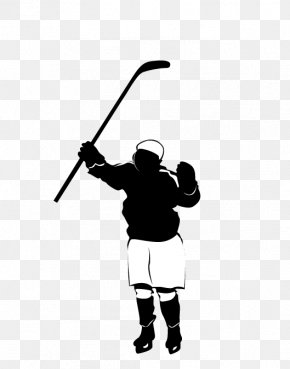 Hockey Players - Hockey Shapes Ice Hockey Player Hockey Puck PNG