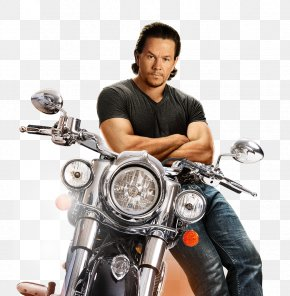 Mark Wahlberg Transparent Image - Mark Wahlberg Daddys Home Paramount Pictures Film Father PNG