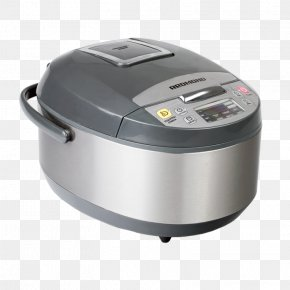 Oven - Rice Cookers Multicooker Multivarka.pro Home Appliance Pilaf PNG