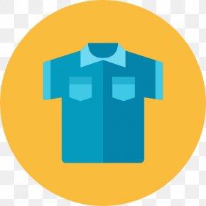 T-shirts - T-shirt Clothing Polo Shirt PNG
