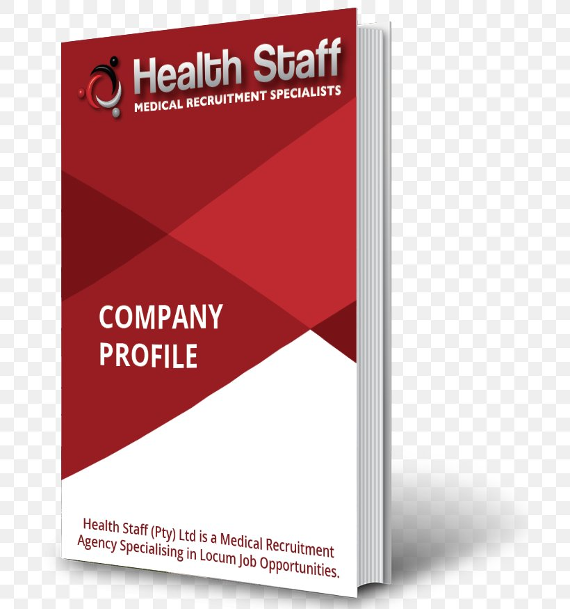 Business Employment Agency Recruitment Locum Corporation Png 700x875px Business Book Brand Business Consultant Consultant Download Free