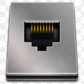 Drive Icon - Share Icon Shared Resource Computer File PNG