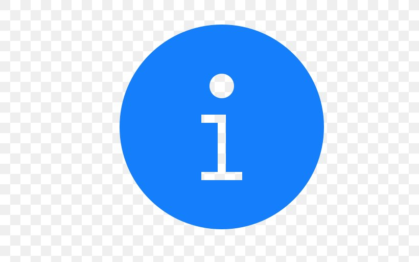 Logo Im Creator Vector Graphics Website Development Website Builder Png 512x512px Logo Area Blog Blue Brand