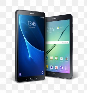 Samsung - Samsung Galaxy Tab A 9.7 Samsung Galaxy Tab A 10.1 Samsung Galaxy Tab S2 8.0 Samsung Galaxy Tab S3 PNG
