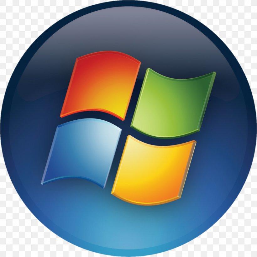Windows 7 Windows Vista Windows 8 Computer Software Png 1024x1024px Windows 7 Computer Computer Icon Computer