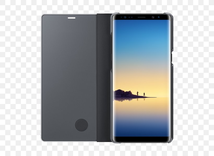 flip cover samsung note 8