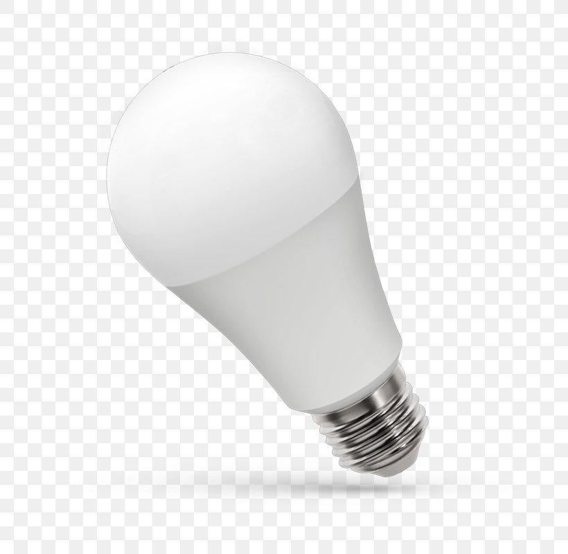 Led Lamp Incandescent Light Bulb