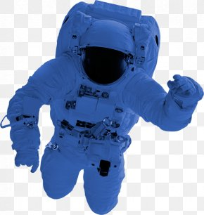 Astronaut - Astronaut Apollo 11 Space Suit Clip Art PNG
