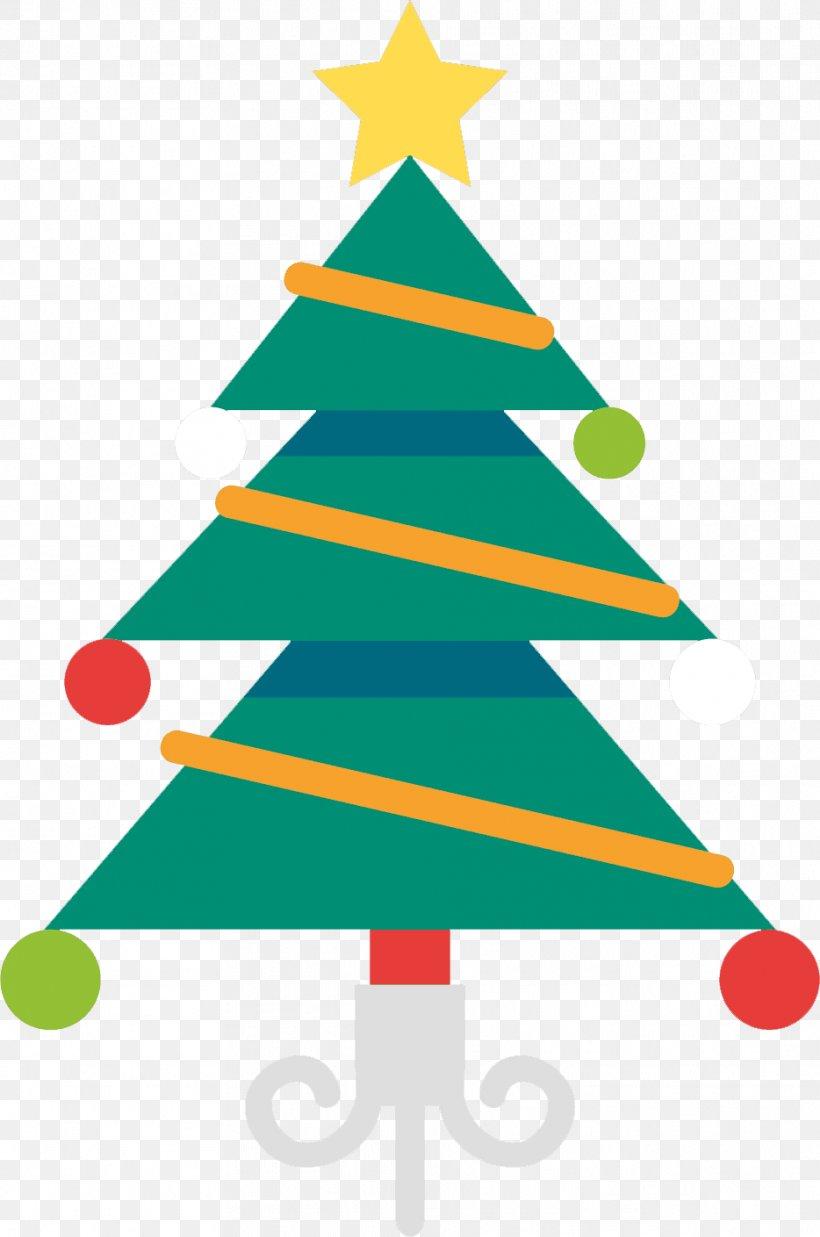 Christmas Tree Christmas Day Christmas Ornament Download Image, PNG, 934x1409px, Christmas Tree, Apple, Christmas, Christmas Day, Christmas Decoration Download Free
