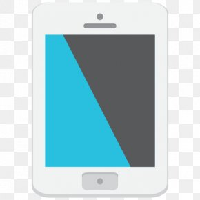 Light - Effects Of Blue Light Technology Android PNG