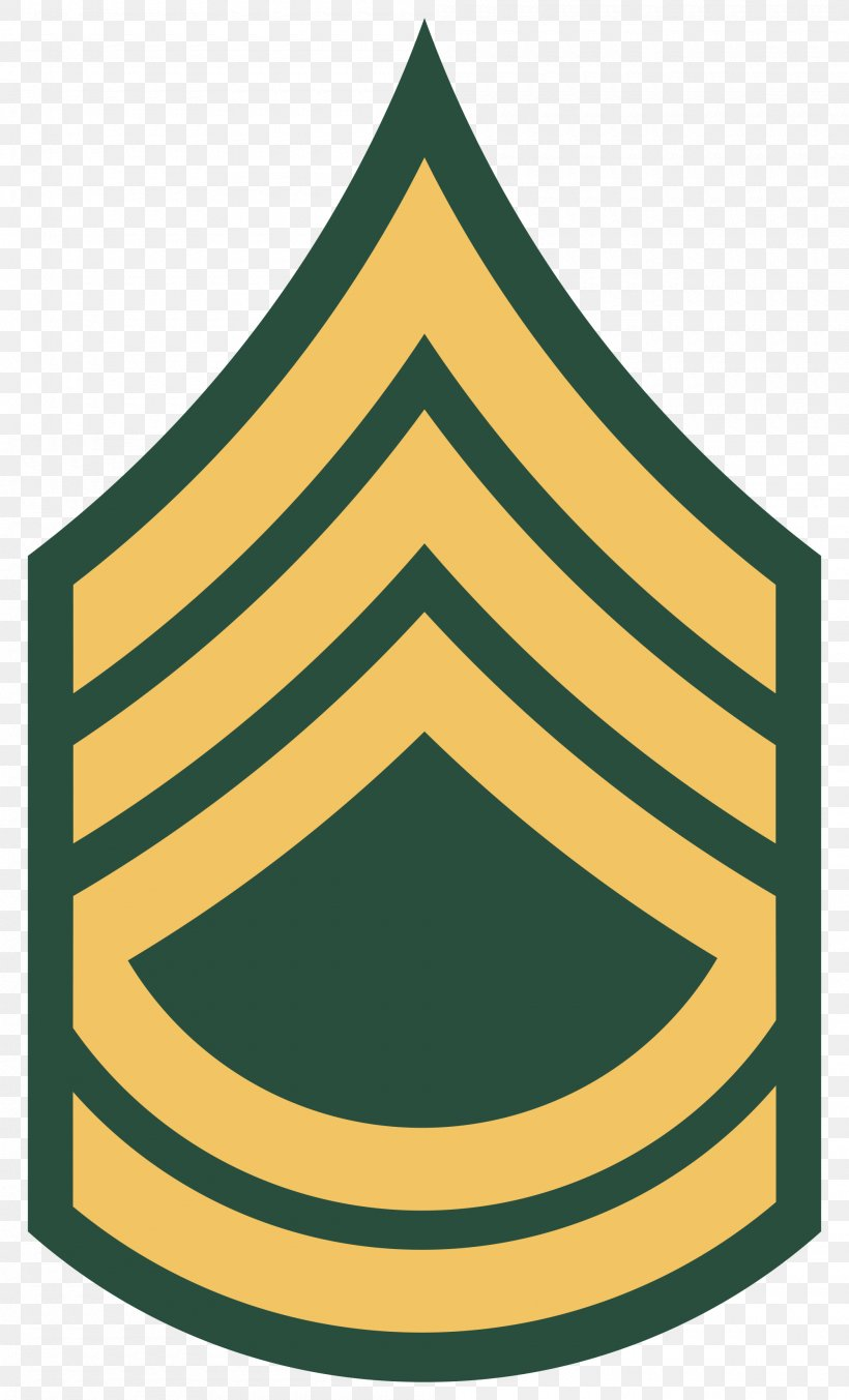 Sergeant Major Of The Army United States Army Master Sergeant, PNG, 2000x3300px, Sergeant Major Of The Army, Area, Army, Army Officer, Enlisted Rank Download Free
