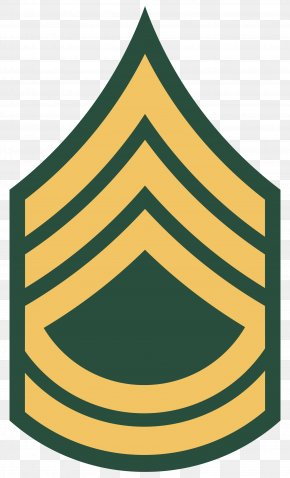 Class - Sergeant Major Of The Army United States Army Master Sergeant PNG