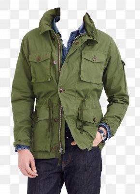 Jacket - Jacket J.Crew Parka Fashion Coat PNG