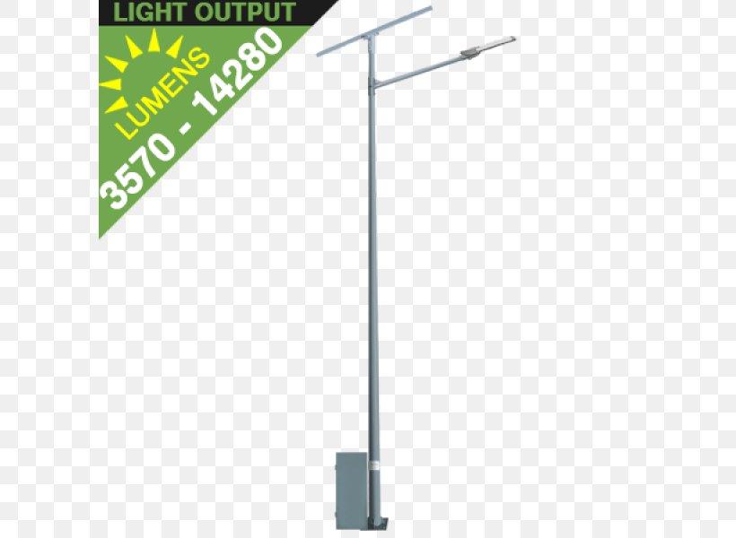 LED Street Light Solar Street Light Solar Lamp, PNG, 600x600px, Street Light, Car Park, Floodlight, Garage, Lamp Download Free