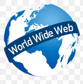 World Wide Web Transparent Image - World Wide Web Internet Website PNG