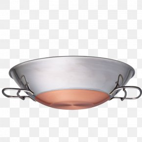 Barbecue - Barbecue Frying Pan Cooking Ranges Dish PNG