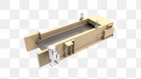 Conveyor Guarding - Machine Conveyor Belt Conveyor System Industry Manufacturing PNG