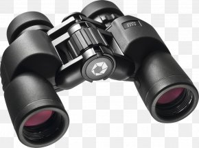 Binoculars - Binoculars Telescope Clip Art PNG