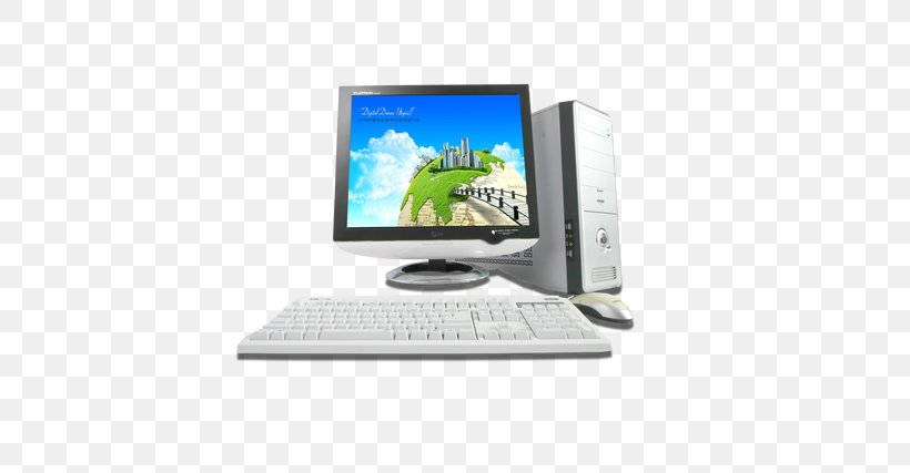 Technology Download Electronic Products Computer File, PNG, 650x427px, Technology, Commerce, Computer, Computer Hardware, Computer Monitor Download Free