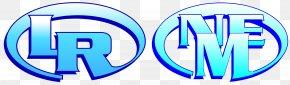 Laconia Refrigeration Walker Street Brand Wiring Diagram Logo PNG