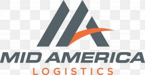 Logistics - Mid America Freight Logistics Business Transportation Management System Salary PNG