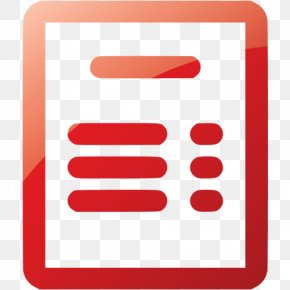Accounting Services Icon - Icon Design Download Clip Art PNG
