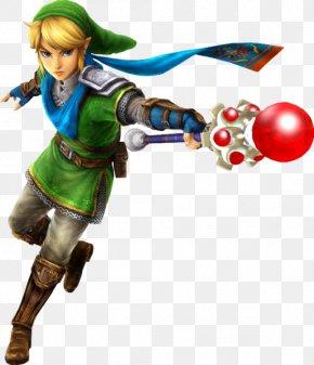The Legend Of Zelda - Hyrule Warriors Zelda II: The Adventure Of Link The Legend Of Zelda: Majora's Mask The Legend Of Zelda: Collector's Edition PNG