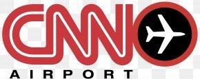 United States - CNN Türk Logo United States PNG