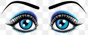 Eyes Image - Human Eye Light Visual Perception Iris PNG